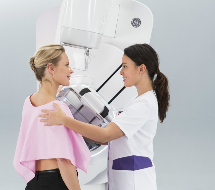Breast Cancer & Breast Screening